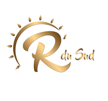 logo-site-OK4