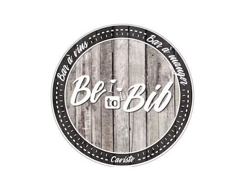 BE TO BIB