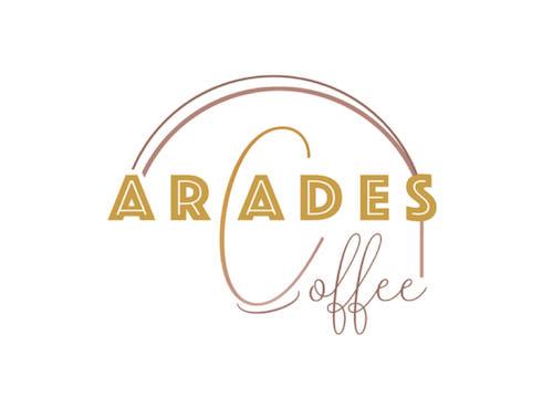 ARCADES COFFEE